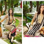 Firdous Eid Collection 2013 for Women and Girls 006