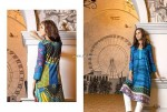 Firdous Eid Collection 2013 for Women and Girls 007
