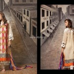 Firdous Eid Collection 2013 for Women and Girls 009