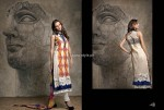 Firdous Eid Collection 2013 for Women and Girls 012