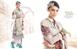 Five Star Vogue Eid Collection 2013 for Women 001
