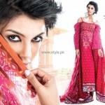 Five Star Vogue Eid Collection 2013 for Women 002