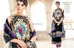 Five Star Vogue Eid Collection 2013 for Women 003