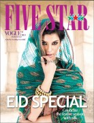 Five Star Vogue Eid Collection 2013 for Women 004