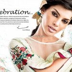 Five Star Vogue Eid Collection 2013 for Women