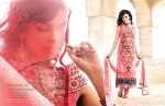 Five Star Vogue Eid Collection 2013 for Women 006
