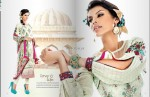 Five Star Vogue Eid Collection 2013 for Women 007