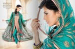 Five Star Vogue Eid Collection 2013 for Women 009