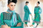 Five Star Vogue Eid Collection 2013 for Women 011