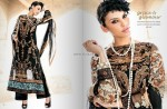 Five Star Vogue Eid Collection 2013 for Women 012