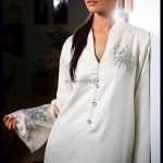 Gulabo Eid Collection 2013 for Women 002