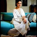 Gulabo Eid Collection 2013 for Women 003