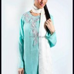 Gulabo Eid Collection 2013 for Women 004