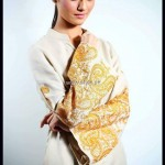 Gulabo Eid Collection 2013 for Women 005