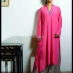 Gulabo Eid Collection 2013 for Women 007