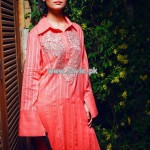 Gulabo Mid Summer Collection 2013 For Girls 001