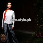 Gulabo Mid Summer Collection 2013 For Women 005