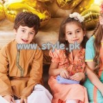Guts by Cambridge Kids Collection 2013 For Eid 003