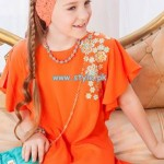Guts by Cambridge Kids Wear Collection 2013 For Eid 005