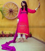 HK-Dot to Design Eid Collection 2013 for Girls 003