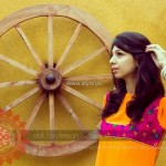 HK-Dot to Design Eid Collection 2013 for Girls 004