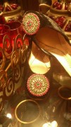 H&Z Khussa Footwear Collection 2012 For Women 0010