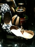 H&Z Khussa Footwear Collection 2012 For Women 007