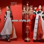 Haqida Kiyani Eid Collection 2013 For Women 004