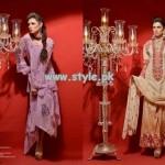 Haqida Kiyani Eid Collection 2013 For Women 005