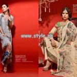 Haqida Kiyani Eid Collection 2013 For Women 006
