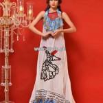 Haqida Kiyani Eid Dresses 2013 For Women 009