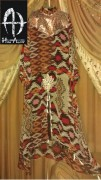 Hina Aamir Eid Collection 2013 For Women 0013