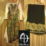Hina Aamir Eid Collection 2013 For Women 0017