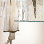 Hina Khan Eid Collection 2013 For Girls 004