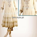Hina Khan Eid Collection 2013 For Women 007