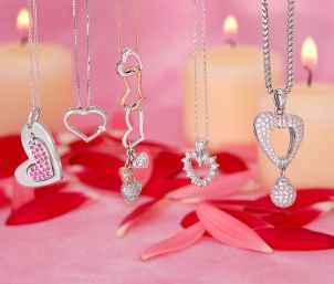 How to Buy Jewelry1