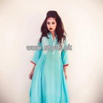 Inaaya Celestial Collection 2013 For Women 006