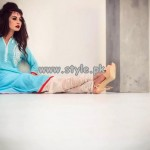 Inaaya Celestial Collection 2013 For Women 007