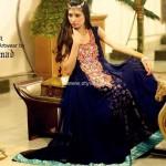 Jannat Nazir Eid Collection 2013 for Women 002