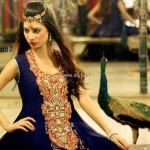 Jannat Nazir Eid Collection 2013 for Women 003