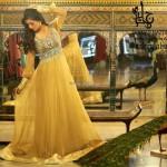 Jannat Nazir Eid Collection 2013 for Women 005