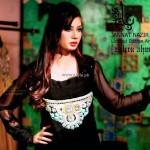 Jannat Nazir Eid Collection 2013 for Women 006
