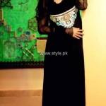 Jannat Nazir Eid Collection 2013 for Women 008