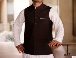 Junaid Jamshed Waistcoats Collection 2013 For Men 0010