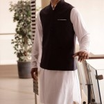 Junaid Jamshed Waistcoats Collection 2013 For Men 0011