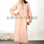 Kanwal Sheikh Eid Collection 2013 For Women 003