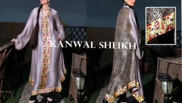 Kanwal Sheikh Eid Collection 2013 For Women 005