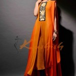 Kashish Eid Collection 2013 for Women 002