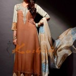 Kashish Eid Collection 2013 for Women 003