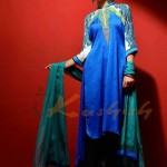 Kashish Eid Collection 2013 for Women 004